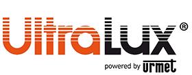 logo_ultralux.jpg