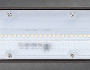 CORP-INDUSTRIAL-LINIAR-LED-ULTRALUX
