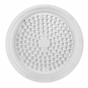 DIFUZOR-PENTRU-LAMPA-LED-INDUSTRIALA-HIGH-BAY-DIMABILA