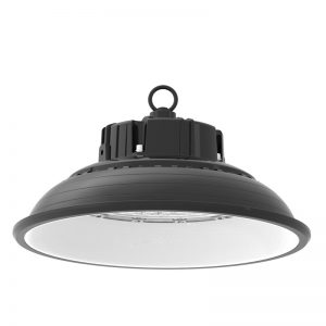 LAMPA-LED-INDUSTRIALA-HIGH-BAY-ULTRALUX