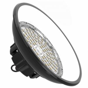LAMPA-LED-INDUSTRIALA-HIGH-BAY