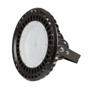 LAMPA-LED-INDUSTRIALA-HIGH-BAY-DIMABIL-ULTRALUX