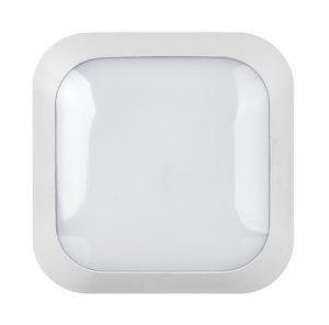 AMPA-LED-TAVAN-WATERPROOF