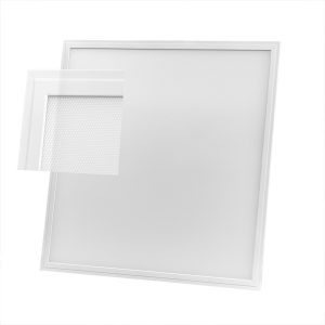 PANOU-LED-600x600-LOW-GLARE-UGR19-ULTRALUX