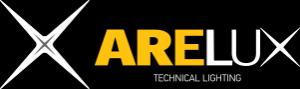 Arelux logo