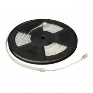 BANDA-LED-PROFESIONALA-48V-IP67