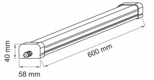 CORP-DE-ILUMINAT-LED-TERMOPLASTIC-T8