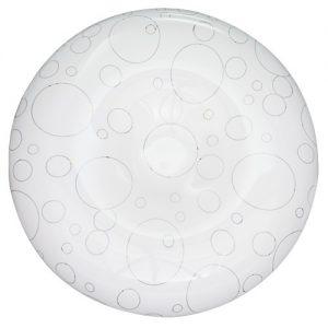 LAMPA-DECORATIVA-LED-DE-TAVAN-ROTUNDA