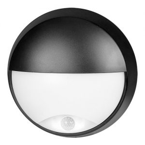 LAMPA-LED-DE-TAVAN-CU-SENZOR-PIR-ROTUNDA-IP54-2