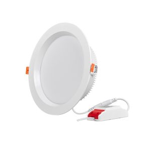 LAMPA-LED-DOWNLIGHT-INCASTRABILA-IP44