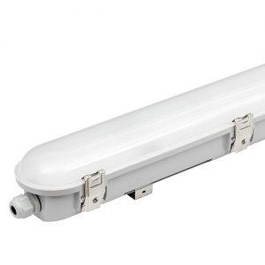 LAMPA- LED-INDUSTRIALA-PC-ULTRALUX