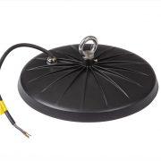 LAMPA-LED-INDUSTRIALA -TIP-HIGHBAY-1
