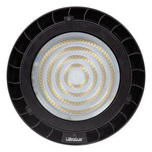 LAMPA-LED-INDUSTRIALA -TIP-HIGHBAY