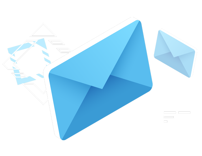 plic-email