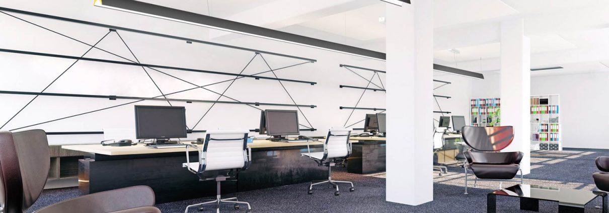 iluminare-birou-office